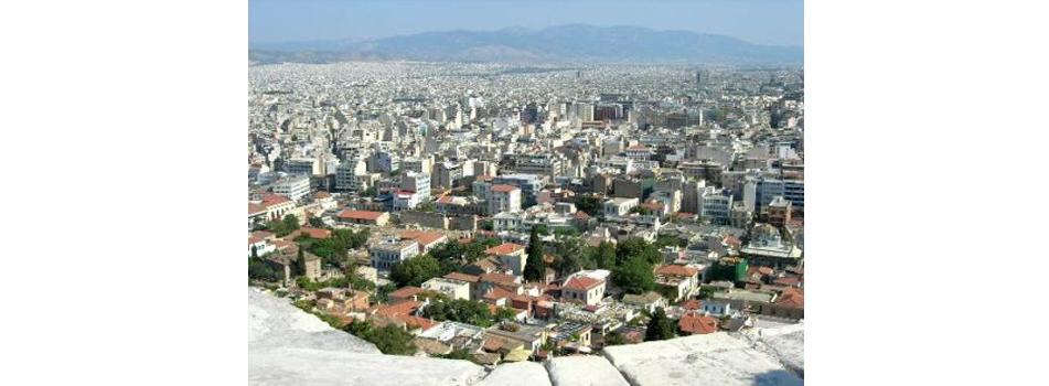 athens-city-view