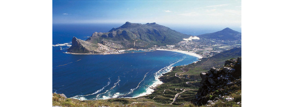 cape-town-south-africa-orif